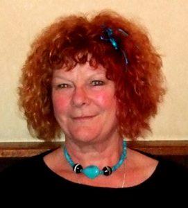 Carol Mackenzie Gale